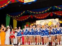 cvp-fruehschoppen-2012-13