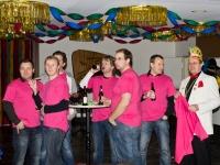 cvp-fruehschoppen-2012-21