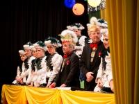 cvp-fruehschoppen-2012-30