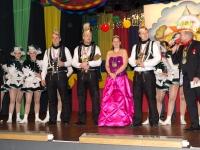 cvp-fruehschoppen-2012-4