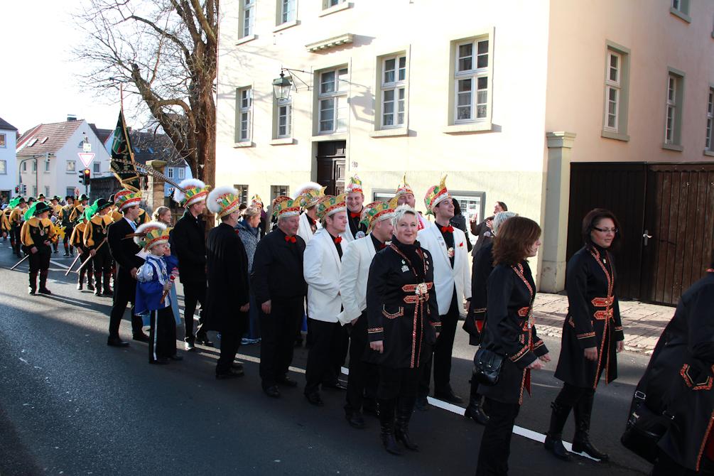 einladung zum fischessen carnevalverein petersberg e v