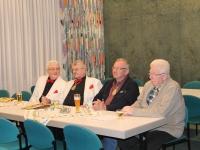 mitgliederversammlung-cvp-2013-002