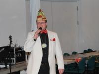 mitgliederversammlung-cvp-2013-016