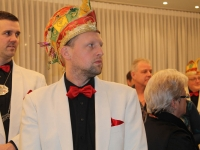 mitgliederversammlung-cvp-2013-017