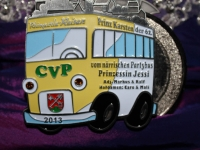 scheppenbachtal-cvp-014