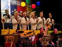 vereinsfastnacht-2012-32
