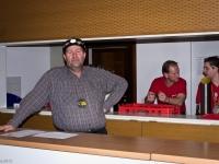 cvp-fruehschoppen-2012-31