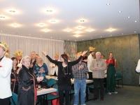 mitgliederversammlung-cvp-2013-008