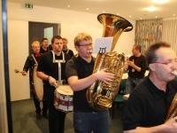 mitgliederversammlung-cvp-2013-009