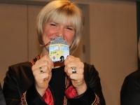 mitgliederversammlung-cvp-2013-032