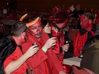Tanz der Teufel 2017