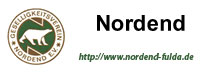 nordend